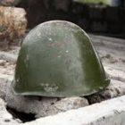Նախօրեին վիրավորված զինծառայողին կտեղափոխեն Երեւան