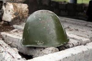 Ծառայակցին ինքնասպանության հասցրած զինծառայողները չեն դատապարտվել` վաղեմության ժամկետն անցնելու պատճառով