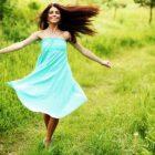 Ինչպես երջանիկ լինել. օգտակար խորհուրդներ