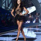Victoria's Secret-ի «ամենաարժեքավոր հրեշտակը» (լուսանկարներ)
