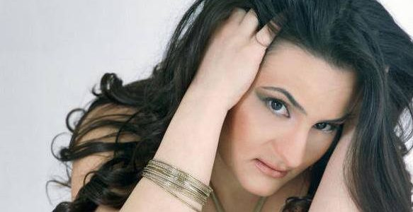 Երգեր, որ անցյալ են տեղափոխում. Վարդուհի Վարդանյան՝ «Только ты». Երգի պատմությունը ներկայացնում է հեղինակը՝ Արմեն Աշոտյանը