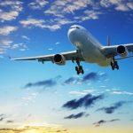 Եկատերինբուրգ-Երևան ինքնաթիռը թռիչքի կեսից վերադարձել է օդանավակայան