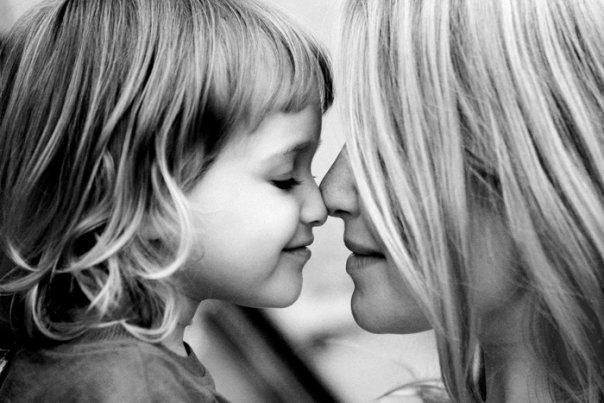 Մայրիկս ամբողջովին ճիշտ էր. 8 անգին խորհուրդներ մայրիկից, որոնք հասկանում ենք միայն մեծանալուն պես