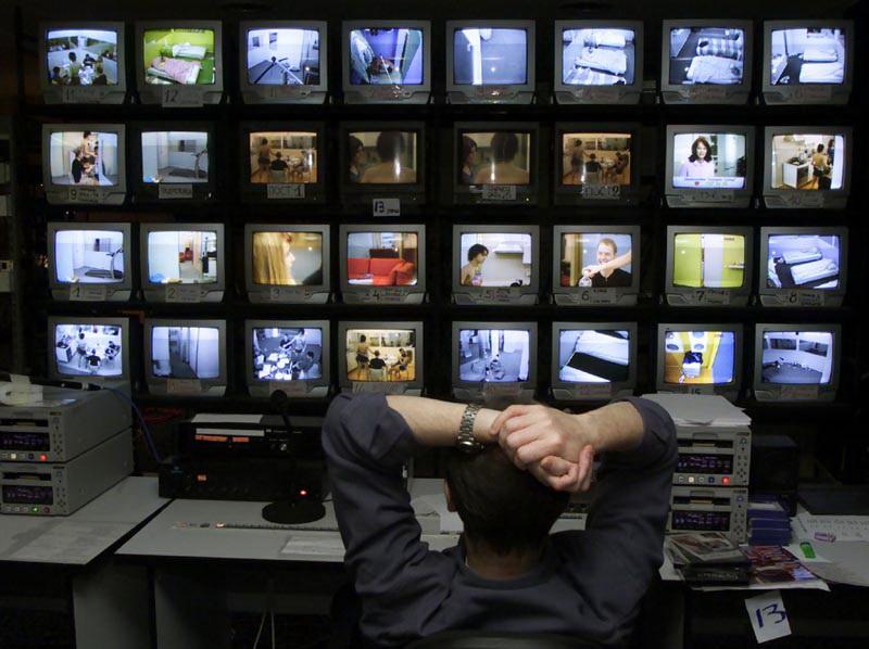 Հայկական հեռուստատեսության աքիլլեսյան գարշապարը