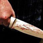 Ավազակային հարձակում Երևանում.ՌԴ մի քաղաքացու իր տանը ծեծի են ենթարկել և դանակով հարվածել ոտքին