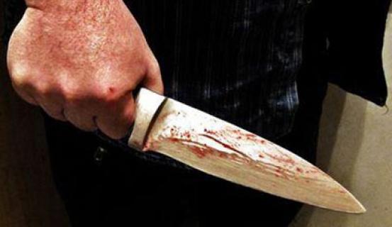 Թիվ 191 դպրոցում դանակահարել են 15-ամյա տղայի