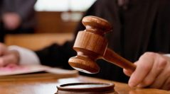 Մոսկվայի քաղաքային դատարանը 3 ամսով երկարաձգել է Խաչատուրյանի քույրերի խափանման միջոցը
