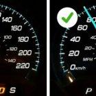6 պարզ եղանակ` մեքենայի բենզինի ծախսը զգալիորեն նվազեցնելու համար
