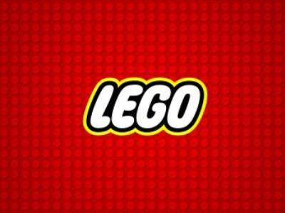 Lego–ն գործարկել է սոցցանց երեխաների եւ դեռահասների համար