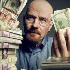 7 սխալ կարծիք փողի մասին
