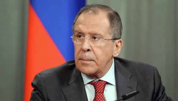 ԼՂ համակարտությունը կարող է լուծվել բացառապես քաղաքական-դիվանագիտական միջոցներով.ՌԴ ԱԳՆ