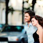 Հինգ նշան, որ իսկապես սիրահարվել եք