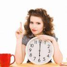 Հասցնել 24 ժամվա ընթացքում. թայմ մենեջմենթի գաղտնիքներ՝ կանանց համար