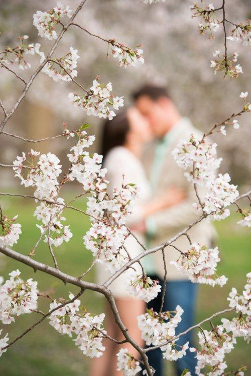 Մարտի 27-ի ձեր ռոմանտիկ հորոսկոպը