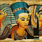 Եգիպտական հորոսկոպ` ըստ ծննդյան ամսաթվի. ճշգրտությունն ապշեցնում է