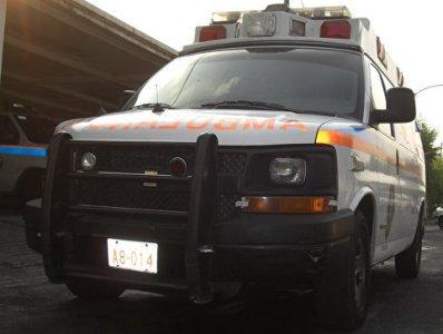 Պանամայում ավտոբուսը ձորն է ընկել. առնվազն 16 զոհ կա