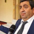 ԿԸՀ-ն մերժել է Առաքել Մովսիսյանի գրանցումն ուժը կորցրած ճանաչելու պահանջը