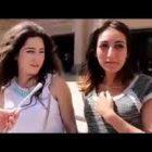 Հայ երիտասարդների խայտառակ պատասխանները՝ «Որն է Ձեր սիրած հայ գրող»-ը հարցին (Video)