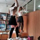 Ինչո՞վ են զբաղվում Ռուսաստանի ժամանակակից դպրոցականները ազատ ժամանակ (լուսանկարներ)