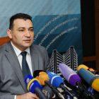 ՀՀ տնտեսական զարգացման և ներդրումների նախարարությունն ակտիվ հանդիպումներ է իրականացնում ներդրողների հետ