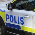 Շվեդիայում միգրանտներին դատել են Ֆեյսբուքով հեռարձակած խմբակային բռնաբարության համար
