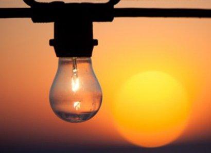 Լույս չի լինելու Երեւանում եւ 2 մարզերում. ՀԷՑ