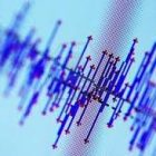 3 բալ ուժգնությամբ երկրաշարժ է զգացվել Չարենցավան քաղաքում
