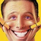 Ծիծաղը կոլեկտիվի բոլոր մասնակիցների մոտ հաճելի զգացողություններ է առաջացնում