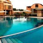 Մուլտի Գրանդ հյուրանոցային համալիրի բացօթյա շքեղ լողավազանը պատրաստ է հյուրընկալել բոլորին