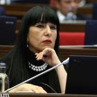 Հայաստանի քարտեզը իշխանությունները ձեւում են հանուն ՏԻՄ-երում իրենց թեկնածուների