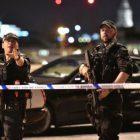 Լոնդոնում ահաբեկչական հարձակումներ են եղել երեք տարբեր վայրերում