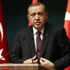 Թուրքիայի ԱԳՆ-ն ԱՄՆ-ի դեսպանին բացատրությունների է կանչել