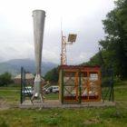 Նախատեսված է աշնանից Հայաստանում սկսել հակակարկտային թնդանոթների տեղակայումը.Իգնատի Առաքելյան