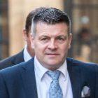 52-ամյա  տղամարդը մեղադրվում է իր սեռական զուգընկերոջ չկանխամտածված սպանության համար