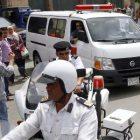 Հնդկաստանում գործարանում պայթյունի հետեւանքով 25 մարդ է զոհվել