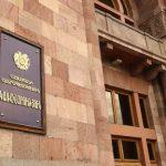 Ի՞նչ իրավունքներից կարող են օգտվել ապօրինի Հայաստան մուտք գործած փախստականները