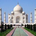 ԵՏՄ-ի եւ Հնդկաստանի միջև ազատ առեւտրի գոտի կստեղծվի
