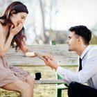 Ինչպես հասկանալ, տղամարդը սիրում է, թե` ոչ