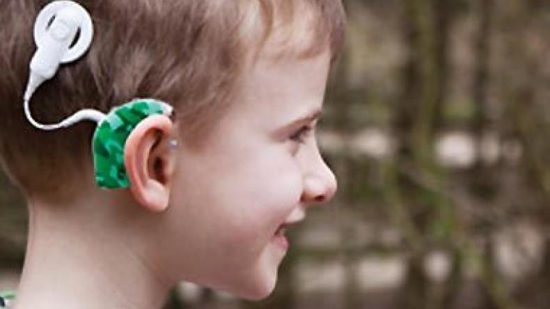 Լսողության խնդիր ունեցող երեխաների հատուկ դպրոցում կդասավանդեն նաեւ անգլերեն. միջամտել է ՄԻՊ-ը