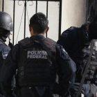 Մեքսիկայում ձերբակալվել է կանանց հանցախմբի պարագլուխը