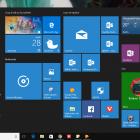 Windows 10-ում կավելանա հայացքով կառավարելու գործառույթ