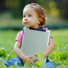 Խորհուրդ մեծահասակներին՝ ավելի շատ զբոսնեք ու զբաղվեք երեխայի հետ