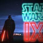 «Disney»-ը նոր «Աստղային պատերազմներ»-ի պրեմիերան տեղափոխել է 2019թ. դեկտեմբեր