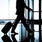 Իտալիայում հայրը տղային մենակ է թողել օդանավակայանում ու մեկնել Հունաստան՝ հանգստի