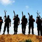 «ԻՊ»-ը սկսել է դուրս բերել իր դրամական միջոցները Սիրիայից դեպի Եվրոպա. ՌԴ ԱԳՆ