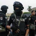 Եգիպտոսում ահաբեկչություն է կանխվել