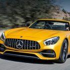 Ահա այն աղջիկը, ում անունով աշխարհահռչակ մեքենան կոչվեց Mercedes