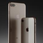 Երկար սպասված նոր «iPhone 8»-ն ու «iPhone 8 Plus»-ը (տեսանյութ)