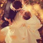 Հարսանեկան օրացույց. երբ է ավելի բարենպաստ ամուսնանալու համար