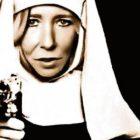 Սիրիայում սպանվել է «Սպիտակ այրի» մականունով հայտնի բրիտանուհի ահաբեկիչը